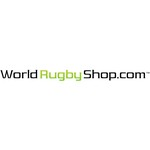 86b14bfc168 85% Off World Rugby Shop Coupons & Discount Codes - June 2019