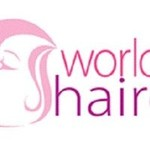 worldsbesthaircare.com