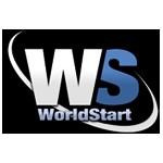 Worldstart