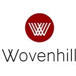 Wovenhill