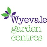 WyevaleGardenCentres