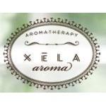 Xela Armoasticks