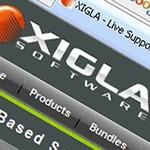 Xigla Software