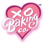 Xobakingco.com
