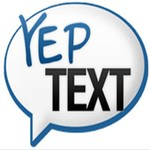 Yeptext.com