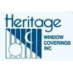 Heritage Window Coverings