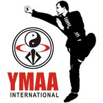 Ymaa.com