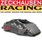 Zeckhausen Racing