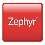 Zephyr-technology.com