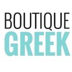 Zetataualpha.boutiquegreek.com