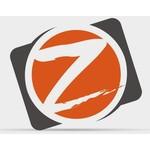 Zoomphoto