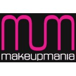 90 Off Makeup Mania Coupons Promo Codes Free Shipping