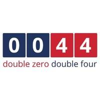 Get 0044 ltd vouchers or promo codes at 0044.co.uk