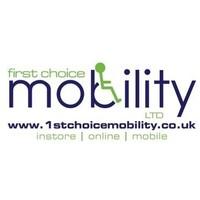 Get 1stchoicemobility.co.uk vouchers or promo codes at 1stchoicemobility.co.uk