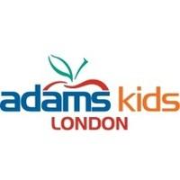 Get Adams Kids UK vouchers or promo codes at adams.co.uk