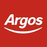 Get Argos UK vouchers or promo codes at argos.co.uk