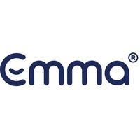 Get Emma Mattress vouchers or promo codes at emma-mattress.co.uk