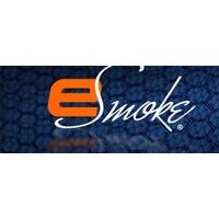 Get E Smoke vouchers or promo codes at esmoke.net