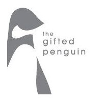 Get Giftedpenguin.co.uk vouchers or promo codes at giftedpenguin.co.uk