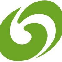Get Green Bay Harvest vouchers or promo codes at greenbayharvest.co.uk