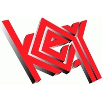 Get Key Industrial Online vouchers or promo codes at key.co.uk