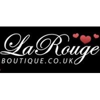 Get Larougeboutique.co.uk vouchers or promo codes at larougeboutique.co.uk