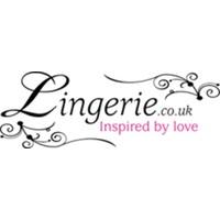 Get Lingerie.co.uk vouchers or promo codes at lingerie.co.uk