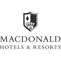 Get Macdonalds Hotels & Resorts vouchers or promo codes at macdonaldhotels.co.uk