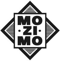Get Mozimo UK vouchers or promo codes at mozimo.co.uk