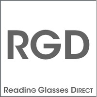 Get Reading Glasses UK vouchers or promo codes at reading-glasses-direct.co.uk