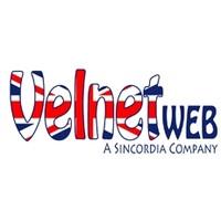 Get velnet vouchers or promo codes at velnetweb.co.uk