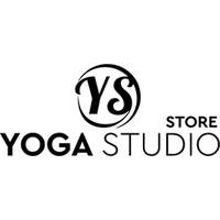 Get Yoga Studio vouchers or promo codes at yogastudio.co.uk
