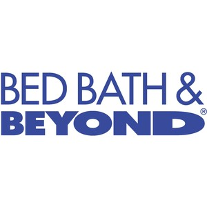 75 Off Bed Bath And Beyond Coupons Promo Codes 2020