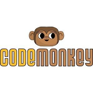 7 CodeMonkey Coupons, Promo Codes - Jan. 2021