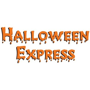 HalloweenExpress.com: Sale on Vampire Costumes