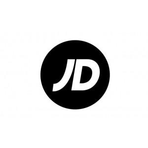 Off JD Sports Discount Codes \u0026 Promo