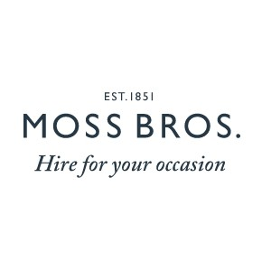 50 Off Moss Bros Hire Coupon Promo Code Feb 2021