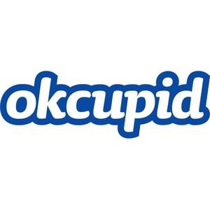 Okcupid Coupons Nov 2020 Coupon Promo Codes
