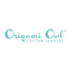 Origami Owl- Jennifer James, Independent Designer - Home | Facebook | 300x300