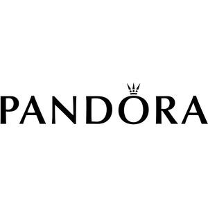 Pandora Jewelry Coupons Promo Codes