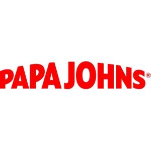 50 Off Papa Johns Coupons Promo Codes November 2020