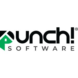 Punch Software Coupons 40 Discount Sep 2020