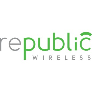 140 Off Republic Wireless Coupons Promo Codes Feb 2021