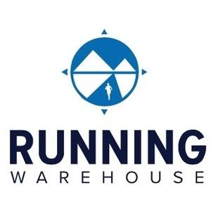 Running Warehouse Coupons \u0026 Promo Codes