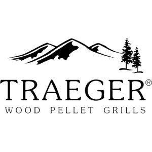 40 Off Traeger Coupon Promo Code Nov 2020