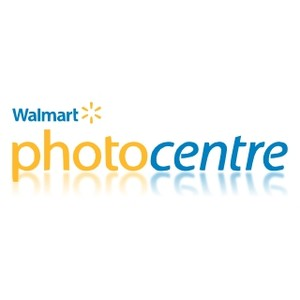 15 Walmart Photo Centre Canada Promo Codes Coupons