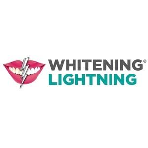 80 Off Whitening Lightning Coupons Promo Codes 2020