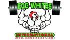 eggwhitesint.com coupons