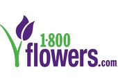 1800Flowers.com, Domain Administrator coupons or promo codes at 1-800-flower.com