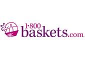 1800baskets.com coupons or promo codes